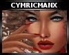 Cym Sweet Lianne Ebony