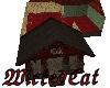 WickedCatsRedCraftsmen~