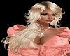 Elisha Blonde Shine