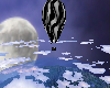 Balloon Expedition Room
