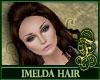Imelda Rey
