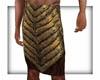 LKC Skirt Pharao