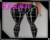 K  Xxl Derivable bottoms