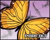 (*Par*) Mon. Butterfly