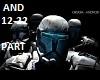 Obsidia - Android - Pt 2