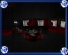 SH Darkness Sofa