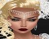 Diamond Headband Chain