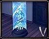 BUBBLE LAMP ᵛᵃ