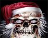 *iFQ* Evil Santa