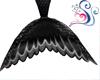 Merman Black Tail