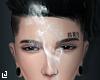 J| Cold Breath (GA)