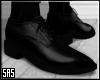 SAS-Vespa Shoes Socks