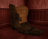 Tonks Boot Chair