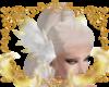 Sonja's Divine Wing