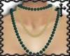 * Masquerade Beads V4