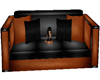 Kids- Basement Couch