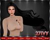 IV.MXU Windblown Black