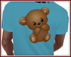 Blue Bear Forever