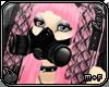 Lox™ Cyberlox: Pindix