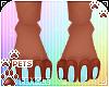 [Pets] Cinda | paws