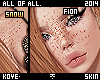 |< Fion! Freckles!