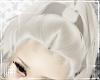 h. Sophia Platinum