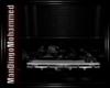 (M)~IronCross Creeper