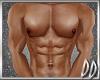 !DD! Stephan Hot Model