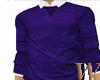 Purple Crew
