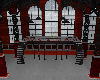 (TRSK) Gothic Warehouse