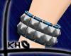 [KH] Artista Wristband