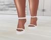 [KR] Pure Heels