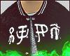 Gyallis Jacket
