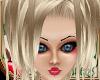! Dirty Gurl Blonde