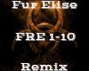 Fur Elise -Remix-