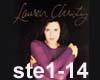 Steep - Lauren Christy