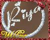 WF>Riya