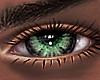 B! Lie Eyes x