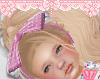 Jasmine Blonde Hair