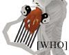 [WHO] yin yang harp