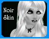 [SB] Noir Skin