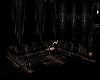 The Cellar Sofa