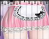kawaii maid