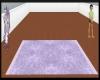 [TLD]PurpleRoomRug