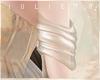 J! Art sleeves add-on