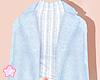 🌟 Teddy Coat|B