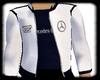 {D}Mclaren racing jacket