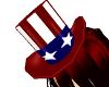 KA Independence Hat