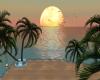 Coco islet