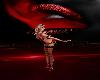 Alice Twerk  Dance for2